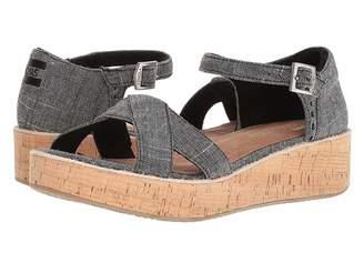 Toms Harper Women's Sandals