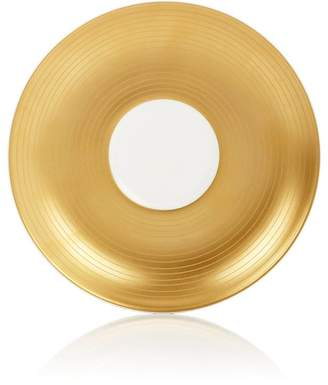 Dibbern Pure Gold Tea Saucer