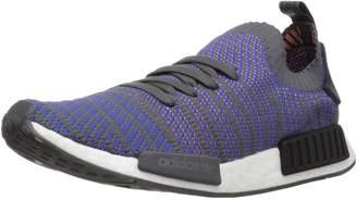 adidas Men's NMD_R1 STLT PK Running Shoe