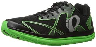 Pearl Izumi Men's EM Road N 2 V3 Running Shoe