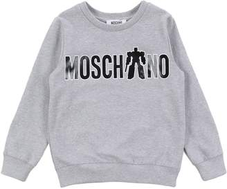 Moschino Sweatshirts - Item 12210067IM