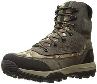 Under Armour Men's SF Bozeman 2.0 Ankle Boot