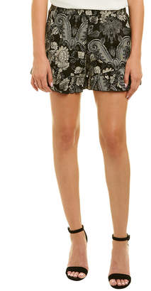 Flair The Label Collette Short