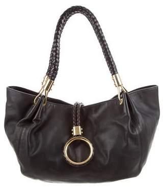 fb0931b1faf2 Michael Kors Hobo Bags - ShopStyle