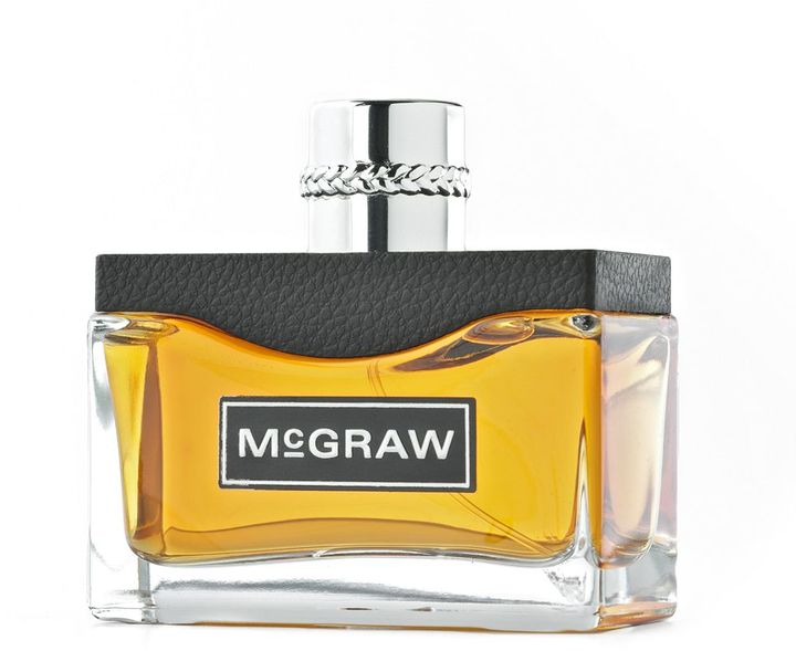 Tim McGraw McGraw by Men's Cologne
