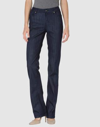 Seven7 Denim pants - Item 42200187GV