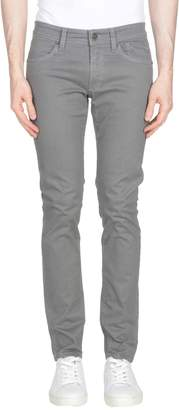 Jeckerson Casual pants - Item 13182624FS