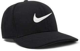 Nike Aerobill Classic 99 Fitted Golf Cap