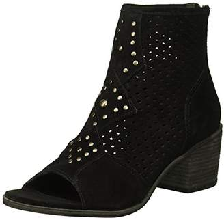 Matisse Women's Brooklyn Ankle Boot