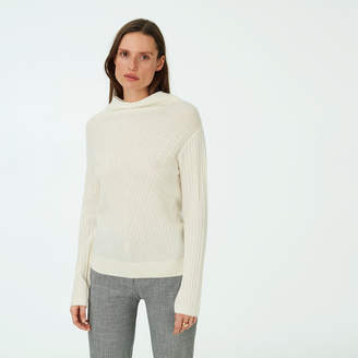 Club Monaco Amarynth Cashmere Sweater