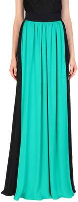 Fausto Puglisi Long skirts - Item 35388167OI