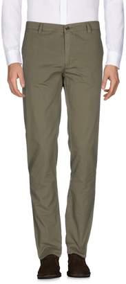 Ermanno Scervino Casual pants - Item 13061247HV