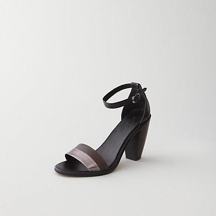 Rachel Comey bridges heel