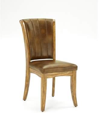 Hillsdale Gresham Desk Chair