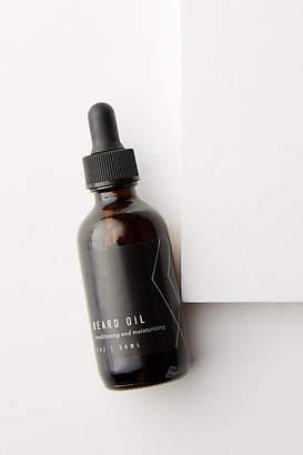 Formulary 55 Modern Men's Care Beard Oil