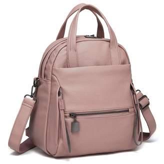 af91fb713c37 Enjoy Backpack - ShopStyle Canada