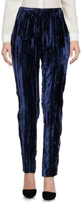Gerard Darel Casual pants