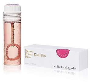 Francis Kurkdjian A Rose Is A Rose Scented Bubbles