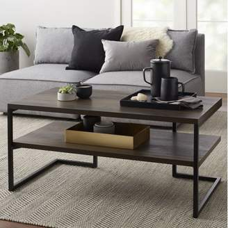 Better Homes & Gardens Rhodes Coffee Table