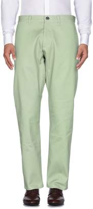 Nike SB COLLECTION Casual pants - Item 13089227TV