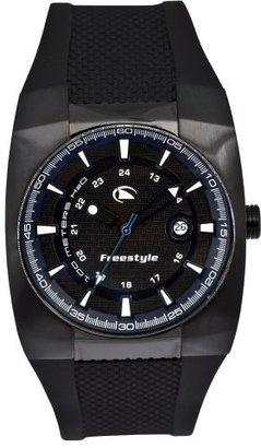 Freestyle (フリースタイル) - フリースタイルMen 's fs81222 Gunner sport-fashion Watch