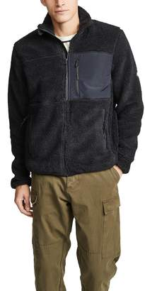 Penfield Mattawa Jacket