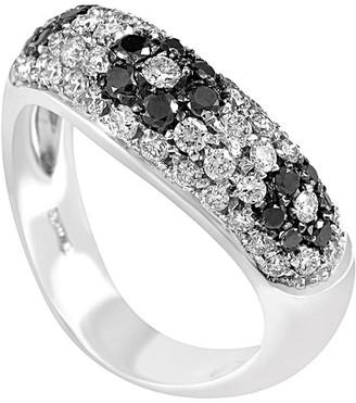 Fratelli Heritage Lani Lani 18K 1.17 Ct. Tw. Diamond Ring