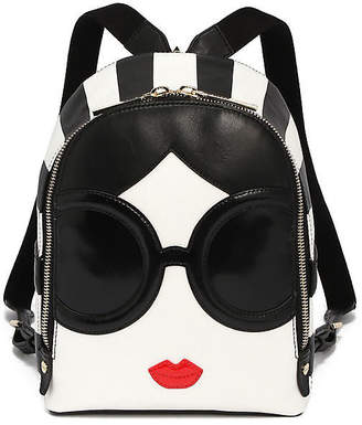 Alice + Olivia (アリス オリビア) - Alice+olivia Staceface Backpack