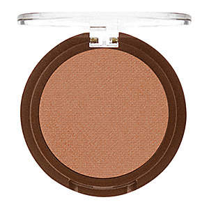 Mineral Fusion Blush - Airy