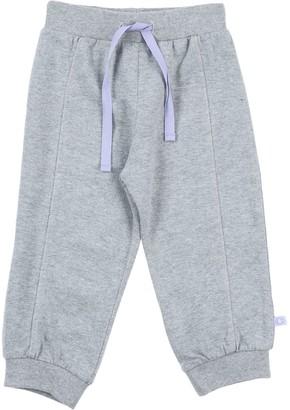 Champion Casual pants - Item 13255665HQ