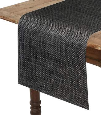 Chilewich Basketweave Table Runner (36cm x 183cm)