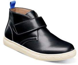 Florsheim Curb Chukka Boot