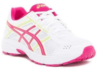 Asics Gel-Contend 4 GS Sneaker (Little Kid & Big Kid)