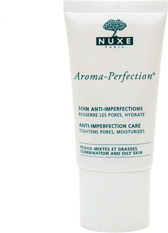 Nuxe Anti-Imperfection Care 1.4 oz (40 ml)
