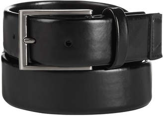 Kenneth Cole Reaction Men Big & Tall Comfort Stretch Casual Belt