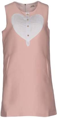 Molly Bracken Short dresses - Item 34762805WN