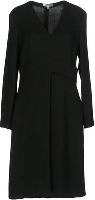 Angel Schlesser Short dresses