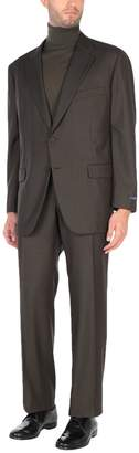 Burberry Suits - Item 49409597DT