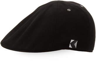 Kangol 6-Panel Flexfit Cap