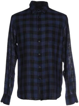 Rag & Bone Shirts - Item 38654882EK