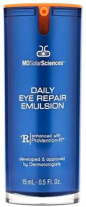 MDSolarSciences MD Solar Sciences Daily Eye Repair Emulsion 0.5 oz.