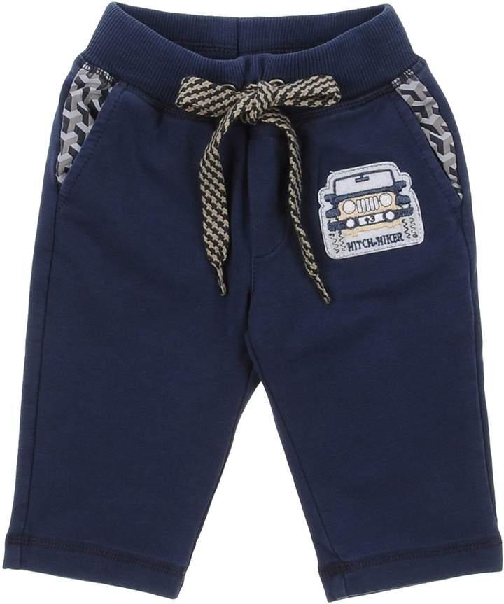 Hitch-Hiker Casual pants - Item 36803718