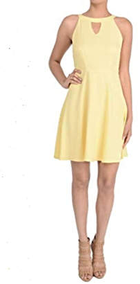 Aryeh Sunny Days Dress