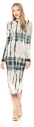 Young Fabulous & Broke Women's Lulu Short Dress