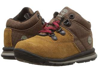 Timberland Kids GT Rally Mid (Toddler/Little Kid)