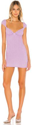 NBD Opal Mini Dress
