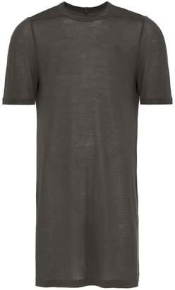 Rick Owens sisyphus level t-shirt