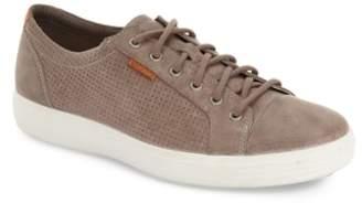 Ecco 'Soft 7' Sneaker
