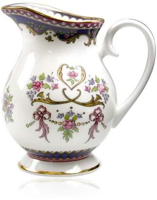Harrods Royal Collection Trust Queen Victoria Cream Jug