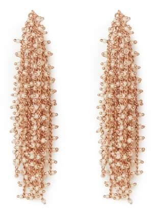 Vince Camuto Waterfall Earrings